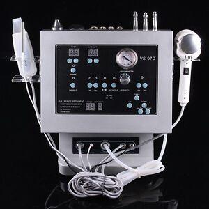 4in1-Diamond-Microdermabrasion-Dermabrasion-Peel-Machine-Skin-Rejuvenation-07D
