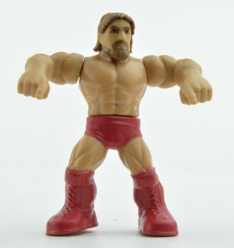 WWE Mighty minis 2 pouces Mini-Figure-Daniel Bryan