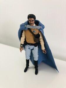 Star-Wars-TVC-Vintage-Collection-General-Lando-Calrissian-Hasbro-3-75-039-039-1-Piece