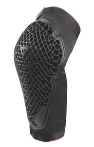 Dainese Trial Skins 2 Codo Guard black