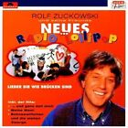 Neues von Radio Lollipop (Lieder, Die Wie Brcken) by Rolf Zuckowski/Rolf Zuckowski Und Seine Freunde (CD, Apr-1990, Universal Music)