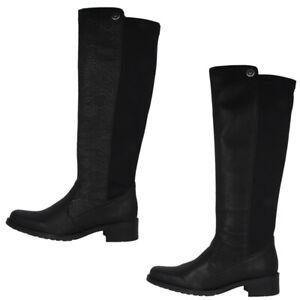mehr bestellen Antistress Damen Eagle Stretch Rieker Schuhe