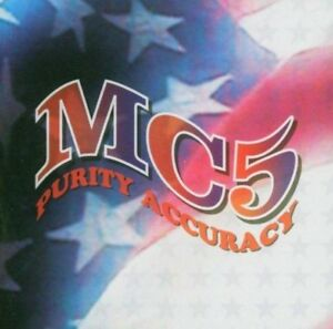 Mc5-Purity-Accuracy-The-Album-NEW-CD