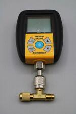 New Listingfieldpiece Svg3 Vacuum Gauge Ao5004310