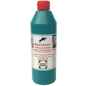 Equiclean-robusto-e-eticheculturalmente-specializzato-Shampoo-per-capannoni-e-problema-dei-capelli
