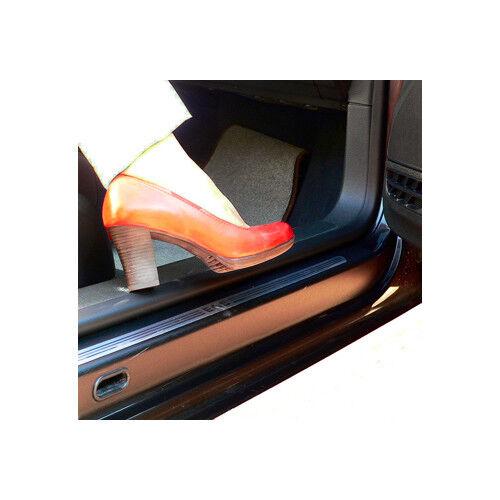 Recubrimiento protector interior vehículo específicamente para bmw 5er g30 Limousine año 2017