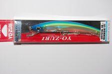 5952 Yo Zuri 3D Crystal Minnow 90 mm Sinking Lure F1148-C24