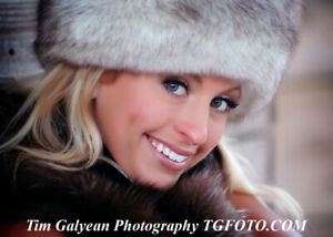 Photo-Package-Not-Senior-Pictures-Overland-Park-KS