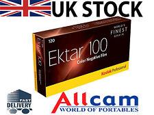 8314098 Kodak Ektar 100 120 Pellicola Pro (5)