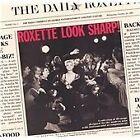 Roxette - Look Sharp! (1989)