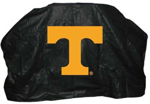 Grill Cover Tennessee Vols 59 in NCAA Heavy Duty Protection Weather Resistant