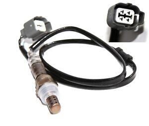One-Piece-Downstream-Oxygen-Sensor-234-4092-FIT-00-05-Honda-Accord-2-3L-3-0L