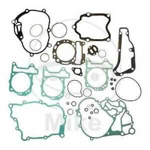 Athena-Kit-Sello-Kit-Motor-Completamente-PIAGGIO-MP3-300-LT-Hibrido