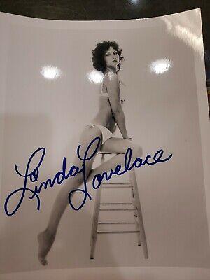 Lovelace DVD Release Date | Redbox, Netflix, iTunes, Amazon