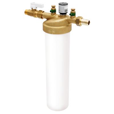 Grünbeck Füllpatrone desaliQ:HB2 1 Liter Kartusche 707745