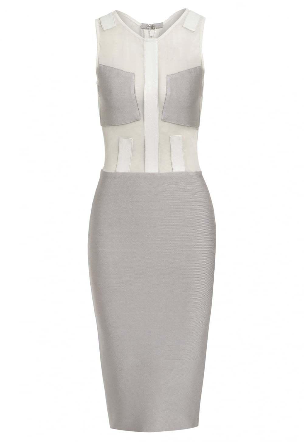 Novo London Victoria Dress Size S LF077 ii 10