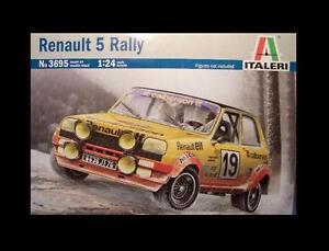 Italeri-3695-1-24-renault-5-rally-plastic-model-kit
