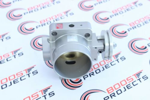 Skunk2 K-Series 70mm Pro Series Type-S Throttle Body 309-05-0080