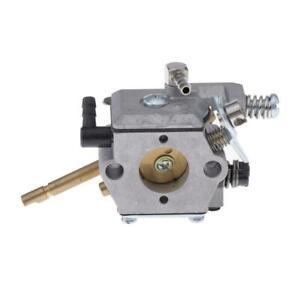 Carburador para Stihl fs160 fs180 fs220 fs220 fs280 fs290