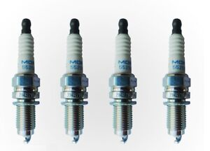 55259565-Kit-4-Candele-Originali-Mopar-Jeep-Renegade-Fiat-Tipo-500X-1-6-E-TorQ