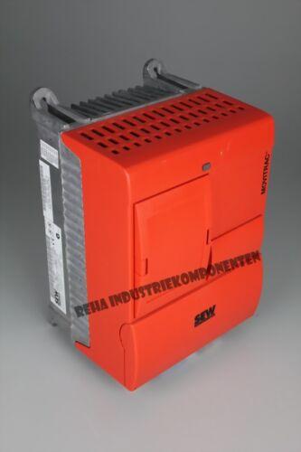 Sew Movidrive 1,4kw mdx61b0014-5a3-4-0t inclusa scheda PROFIBUS /& scheda donatori