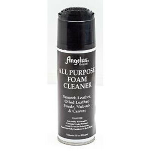 Angelus All Purpose Foam Cleaner 156 Gramm (57,30€/1L)