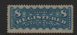 Canada-F3-mint-orignal-gum