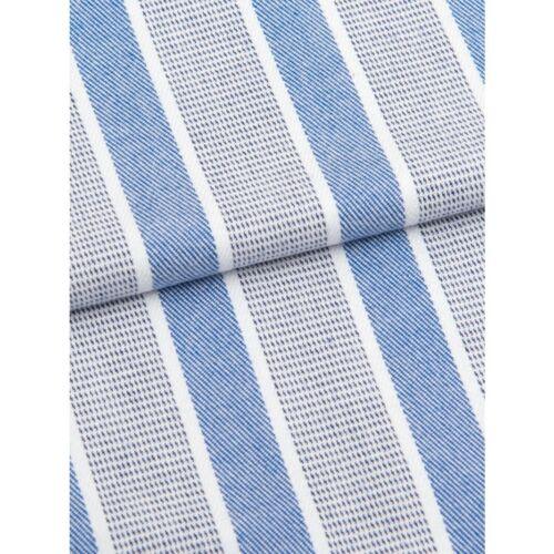 XXL Derek Rose Men/'s en coton brossé Arctique 17 pyjamas neuf avec étiquette M