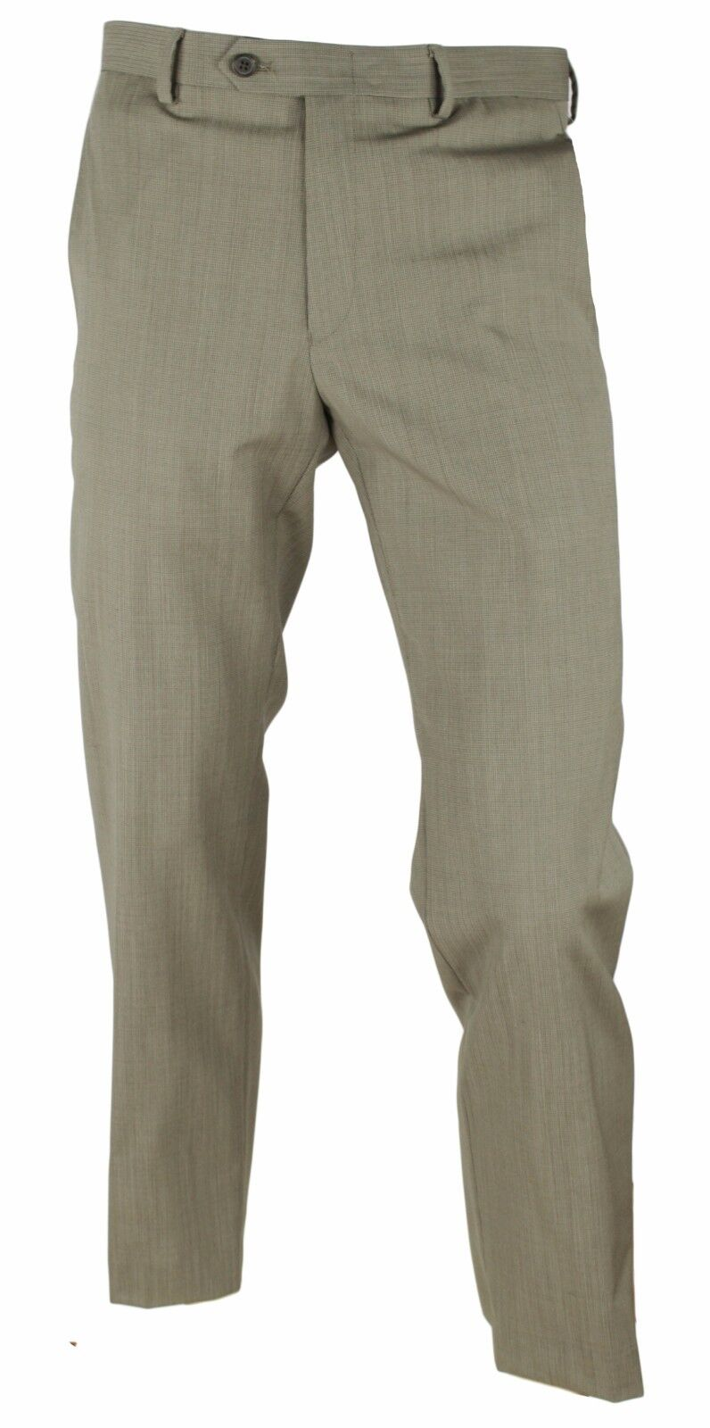 Blazerand Pant Kenneth Cole REACTION Mens Slim Fit Suit Separate ,