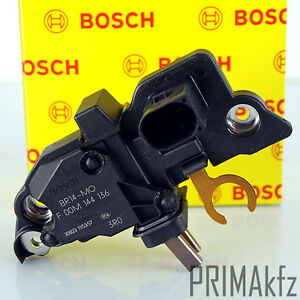 BOSCH-f00m144136-Regolatore-Alternatore-Generatore-Regolatore-Audi-a4-Skoda-VW-Porsche