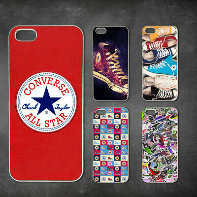 converse iphone 6 case
