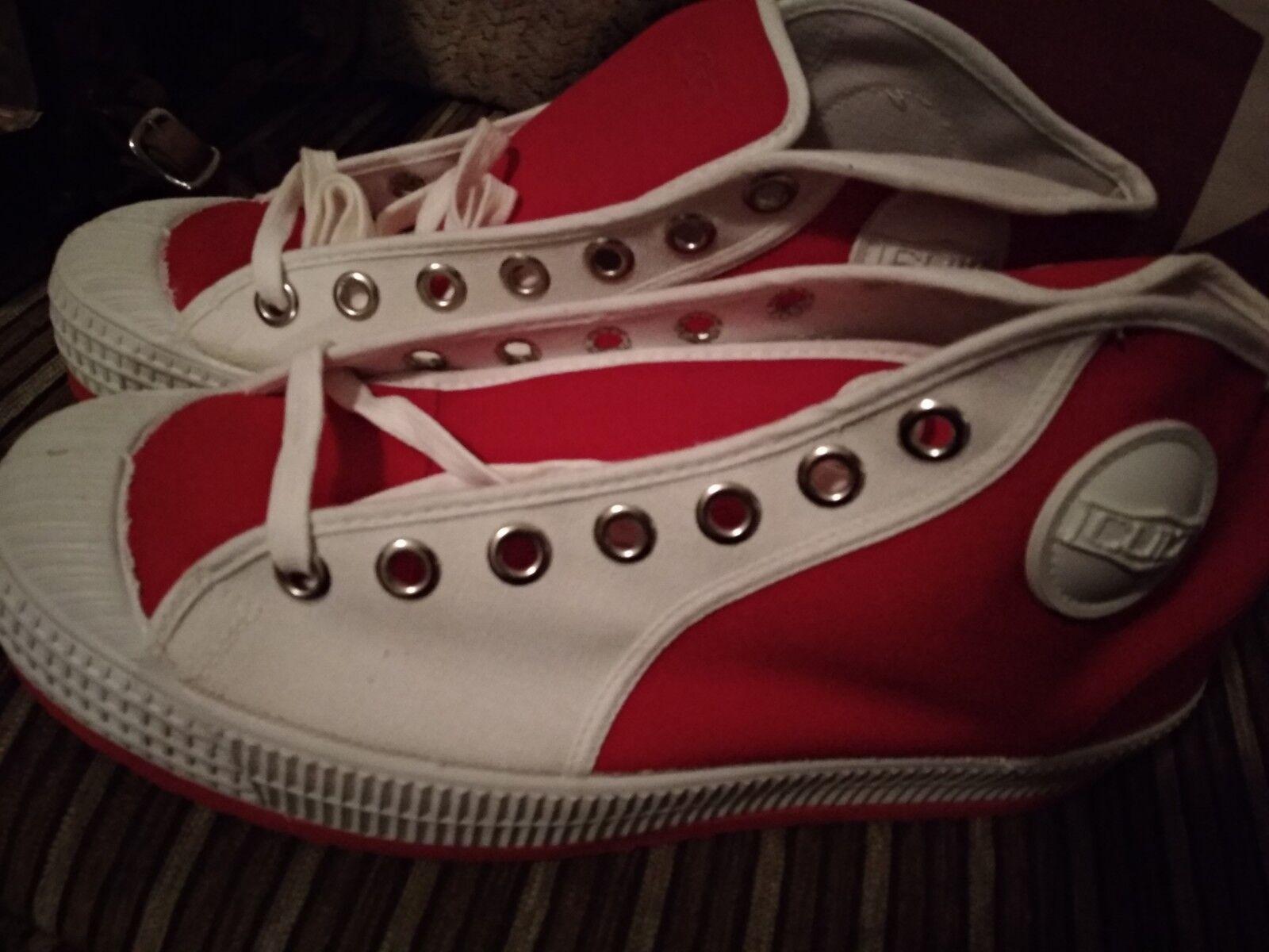 44 shoes CULT da ginnastica, tempo libero nuove  plantare ortopedico rimovibile