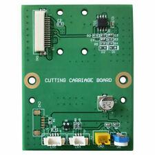 Generic Roland Sp 300 Sp 540 Cut Carriage Board W8406050e0 00
