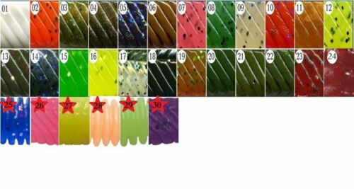 "12 soft lures Babka 1,5/"" perch/'IK 40mm fishing streetfishing perch chub"
