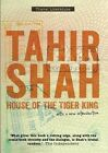 House of the Tiger King Paperback by Tahir Shah (Paperback, 2013)