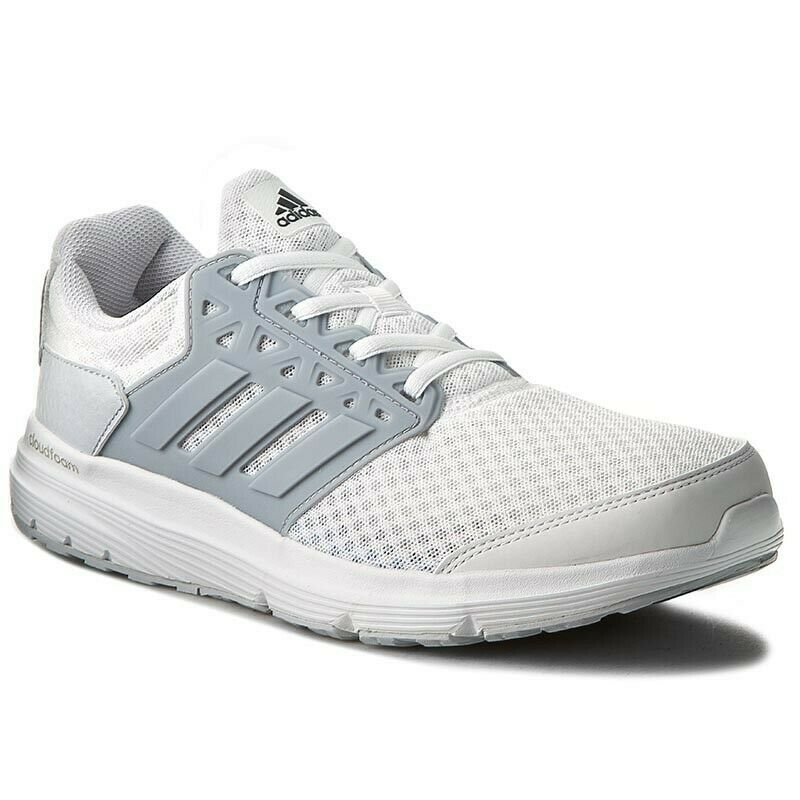Bis zu 60% Rabatt m 3 galaxy Adidas Turnschuhe Turnschuhe