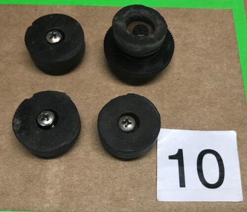 Necchi 542 544 Sewing Machine Part Lots Replacement Repair Restore Original OEM