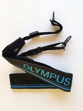 KOOD HIGH QUALITY PRO NYLON STRAP FOR ALL OLYMPUS SLR CAMERA FILM DIGITAL