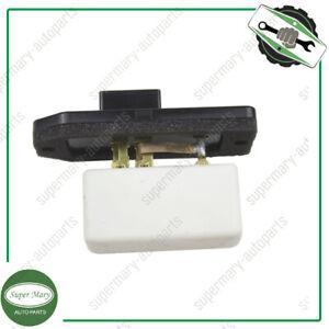 HVAC-Heater-Blower-Motor-Fan-Resistor-For-Jeep-Grand-Cherokee-2003-2004-RU-1061