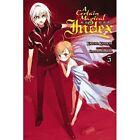 A Certain Magical Index, Vol. 5 (light novel) by Kazuma Kamachi (Paperback, 2015)