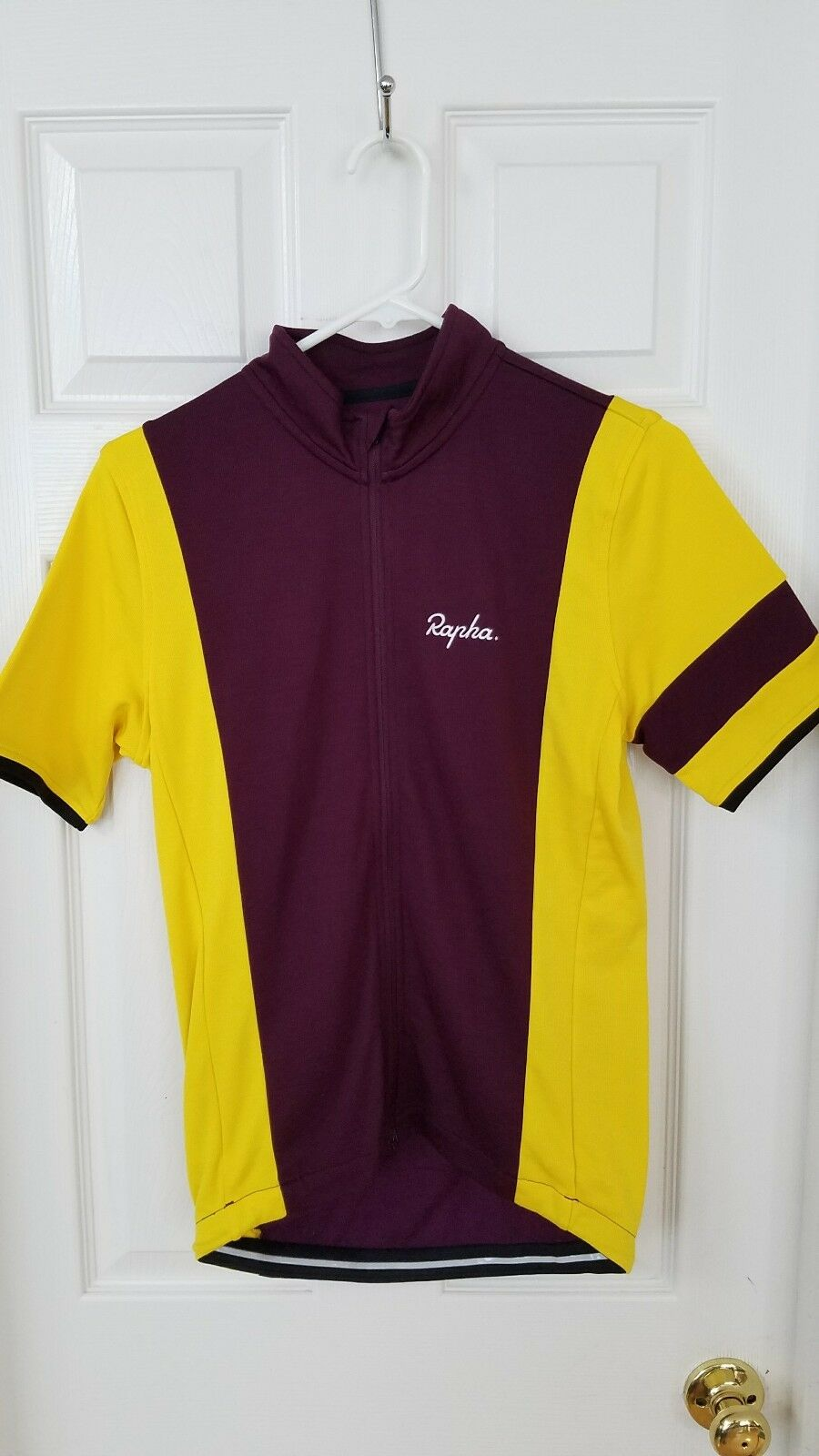 Rapha Classic Trade  team jersey  high quality & fast shipping