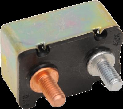 Polaris RZR 570 800 900 Ranger 700 900 1000 10 Amp Fan Circuit Breaker