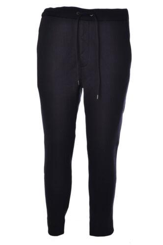 499815c184507 Sweatshirt Hosio Blue Trousers Man Pants q1wXWZPawx
