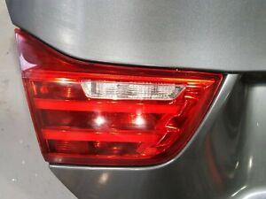Genuine-BMW-Passenger-N-S-Rear-Inner-Boot-LED-Light-Fits-4-Series-F32-F33