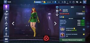 Marvel-Future-Fight-VIP-15-High-ABX-Score-Account-with-13-T3-Jean-fully-loaded