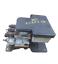 thumbnail 1 - 1996-1999 CHEVROLET 1500 ABS Anti Lock Brake  Pump Module 12765501 OEM