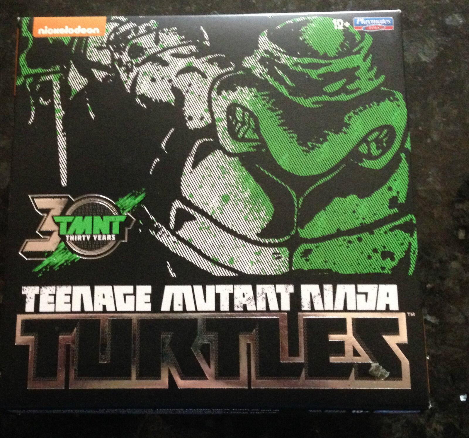 Raphael Sdcc 2014 Nickelodeon Jugarmates Tmnt Teenage Mutant Ninja Turtles Raro