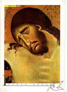 ITALIA-FOLDER-2004-PASQUA-VALORE-FACCIALE-7-00