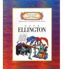 Getting to Know the World's Greatest Composers: Duke Ellington by Mike Venezia (1996, Paperback, Reprint)