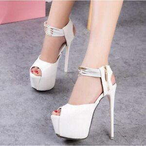 zapatos-de-salon-sandalias-de-mujer-correa-en-el-talon-plataforma-14